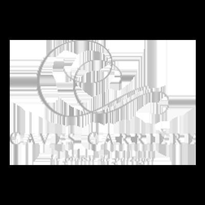 Caves Carrière, client de Global Efficience