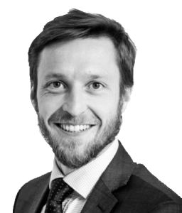 Philibert du Reau, Président de Global Efficience