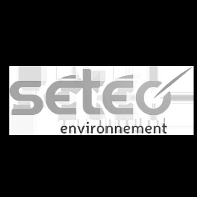 Sétéo, client de Global Efficience