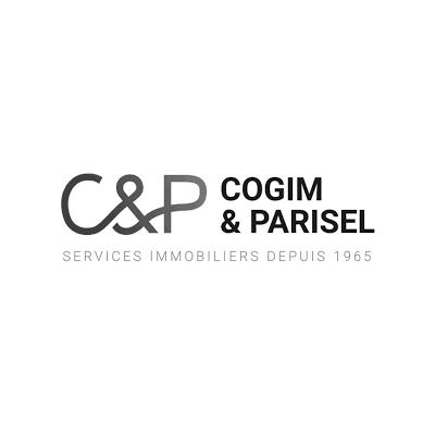 Cogim Parisel
