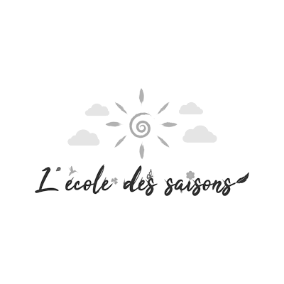 l-ecole-des-saisons